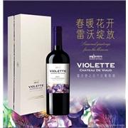 全球美酒琅琊榜扩张
