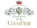 查法蒂酒庄 Ca' dei Frati