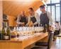 2017年新西兰优质葡萄酒榜单揭晓