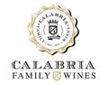 卡拉布里亚家族酒庄