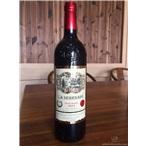 法国拉斯瑞干红葡萄酒