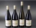杰西斯·罗宾逊:2015年份北罗纳河谷红葡萄酒,55年来最好的年份?