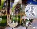 澳洲传奇家族酒庄风味