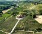意大利葡萄酒与其他国家葡萄酒的区别