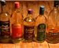 智利成为秘鲁葡萄蒸馏酒Pisco主要进口国