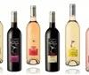 详解法国地区级餐酒VDP(vins de pays)