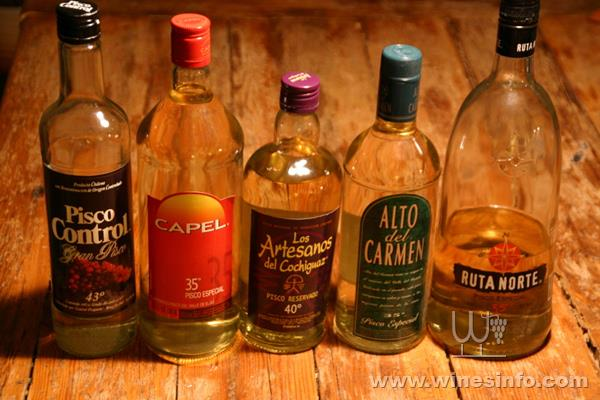 Pisco-bottles-Chile.jpg