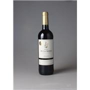 法国小龙船葡萄酒招商