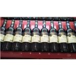 法国波尔多原瓶进口葡萄酒 路易十二干红威爵酒庄