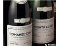 秦岭:什么决定了葡萄酒的价格?