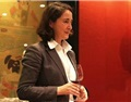 阿碧拉·安提诺里(Albiera Antinori)安东尼世家新任总裁专访