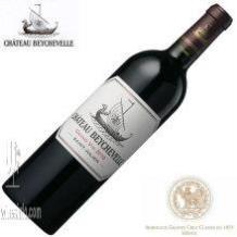 进口红酒经销商、小龙船干红葡萄酒价格、小龙船干红团购