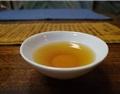 谭永蕃:酒香,烟雨,江南(三)