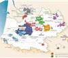 值得了解更多的法国西南产区