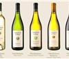 加州葡萄酒为什么受欢迎