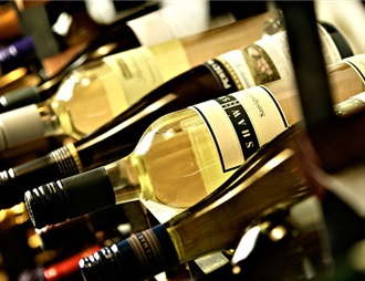 中美推动澳葡萄酒出口增长 起泡酒销量翻倍