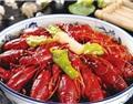 三伏天,小龙虾配葡萄酒的六种姿势