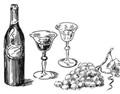 王德惠:葡萄酒要做大单品还是小而美?