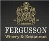 弗格森酒庄