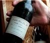 一瓶奔富葛兰许拍出4万美元高价