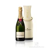 法国香槟招商、酩悦香槟Moet Chandon批发、酩悦香槟专卖
