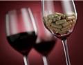 丹麦研究:周喝三四天葡萄酒可降糖尿病风险