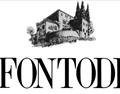 富迪酒庄 Fontodi