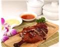 罗纳河谷葡萄酒与粤菜的搭配艺术