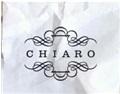 奇里奥酒庄 Chiaro Wines