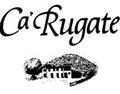 路嘉特酒庄 Ca'Rugate