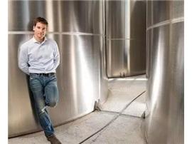 法国原酒巨头涉嫌仿冒知名产区酒被起诉