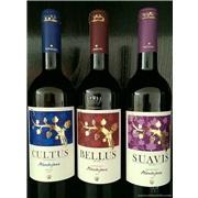 葡萄牙酒庄招区域代理招商合作