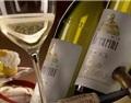 杰西斯·罗宾逊:值得推荐的甜酒和加强酒
