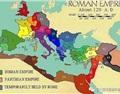 触不可及的荣光——古罗马葡萄酒文明