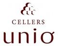 尤尼奥酒庄 Cellers Unio