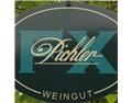 皮赫拉酒庄 Weingut Franz Xavier Pichler
