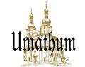 恩曼腾酒庄 Weingut Umathum