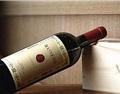 老蠹:什么是葡萄酒的封闭期?葡萄酒也有中年危机和青春期的困扰?