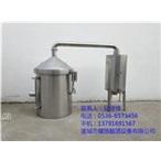 葡萄酒蒸馏设备