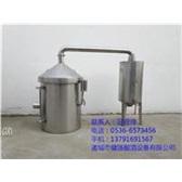 葡萄酒蒸餾設備