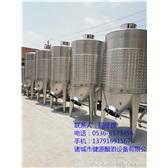 优发国际发酵罐