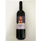 塞克萨德干红葡萄酒
