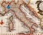 六个最具意大利特色的葡萄酒产区