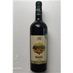 楼兰酒庄有机干红葡萄酒