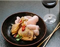 吃中餐怎么配葡萄酒?
