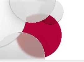 ProWine China国际葡萄酒与烈酒贸易展览会