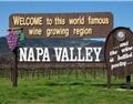 葡萄酒产区纳帕谷的旅游行程推荐