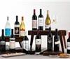 澳洲富邑葡萄酒集团公布2017年财年业绩