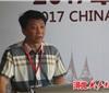 首届中国国际马瑟兰葡萄酒大赛举行