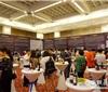 兴安葡萄节举行百种葡萄酒展示品鉴会